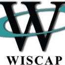 Wisconsin Community Action Program Association (WISCAP)