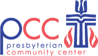 Presbyterian Community Center, Inc.