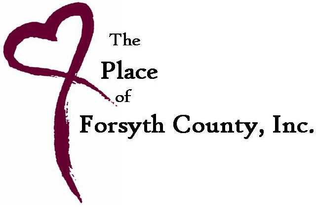 The Place Of Forsyth County, Inc.