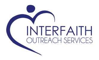 Interfaith Outreach Services