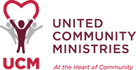 United Community Ministries, Inc.