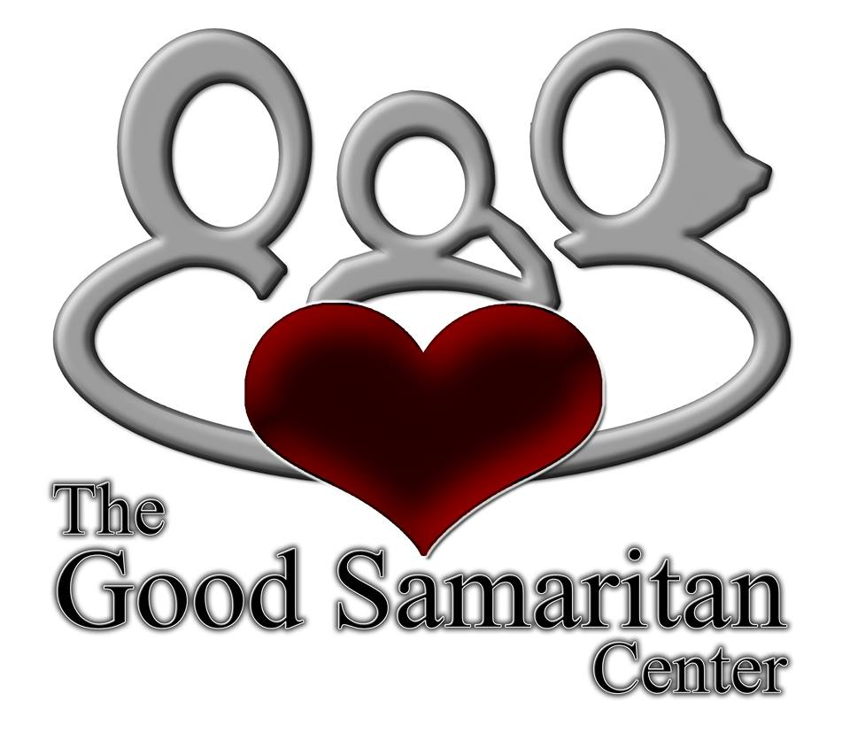 Good Samaritan Center Of Excelsior Springs