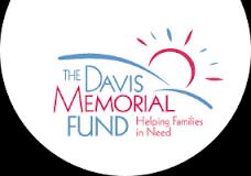 Davis Memorial Fund Inc