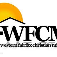 Western Fairfax Christian Ministries, Inc.