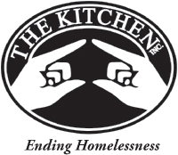 Kitchen, Inc.