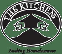 Kitchen, Inc.