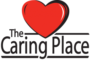 The Caring Place