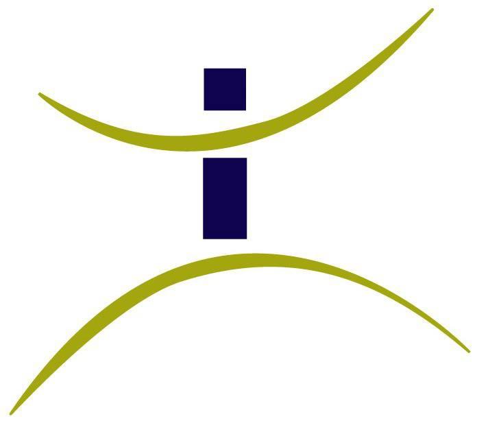 Interfaith Works, Inc.