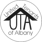 United Tenants Of Albany, Inc.