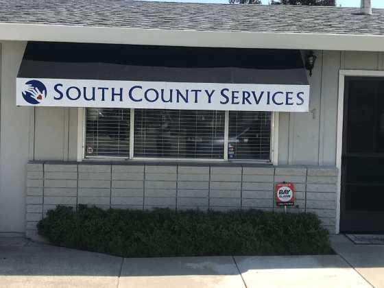 South County Services