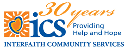 Interfaith Community Services - Tucson