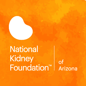 The Arizona Kidney Foundation