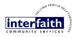 North County Interfaith Council, Inc.