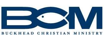 Buckhead Christian Ministry, Inc.