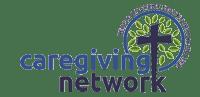 Caregiving Network, Inc.