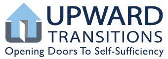 Upward Transitions, Inc.