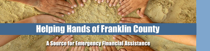 Helping Hands Of Franklin County, Inc.