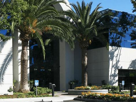 Bay Area United Way