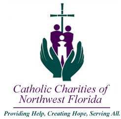 Catholic Charities of Northwest Florida - Tallahassee