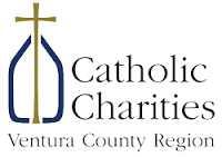 Catholic Charities of Ventura County
