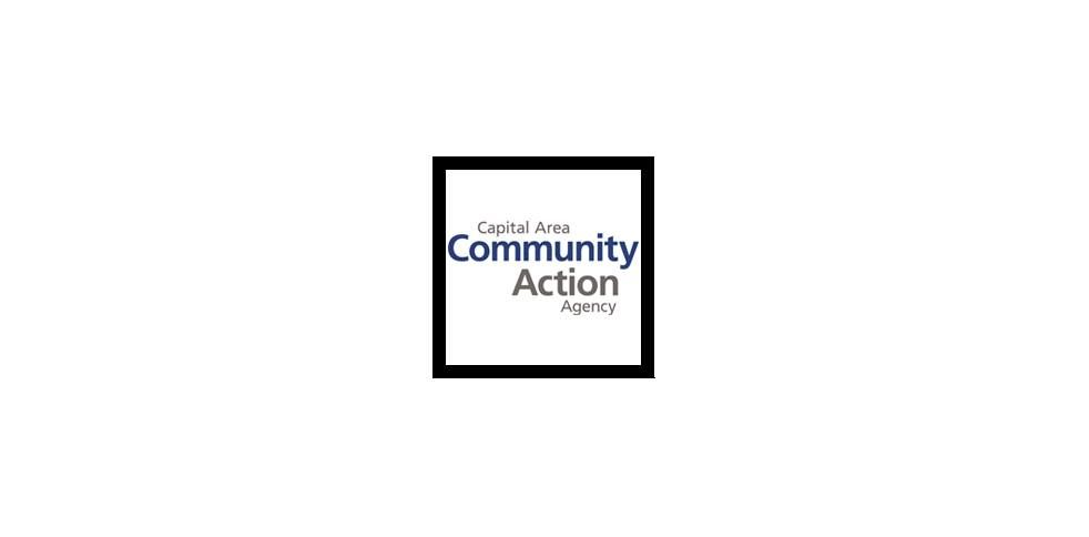 Capital Area Community Action Agency - Tallahassee