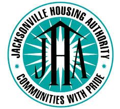 Jacksonville Housing Authority Housing Choice Voucher Program