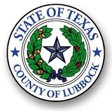 Lubbock County General Assistance