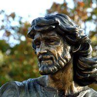 Good Shepherd Catholic Community Christ Care Ministry