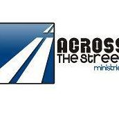 Across the Street Ministries