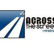 Across the Street Ministries