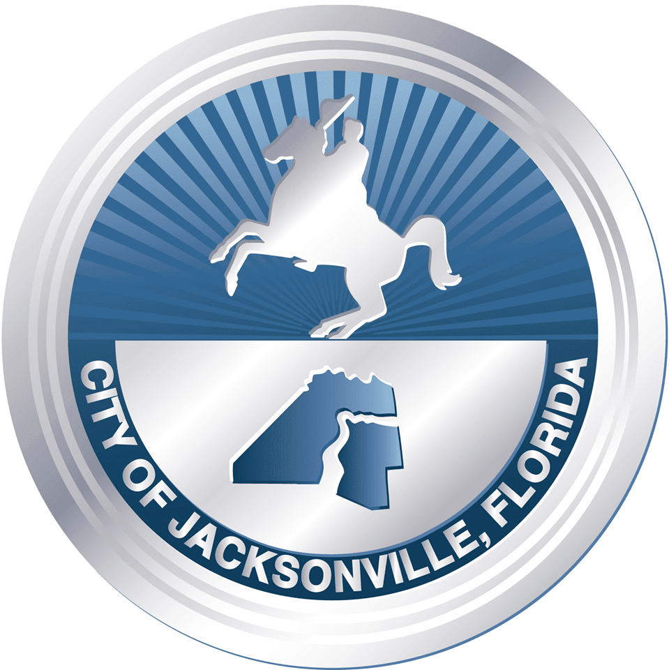 City of Jacksonville Emergency Assistance Program