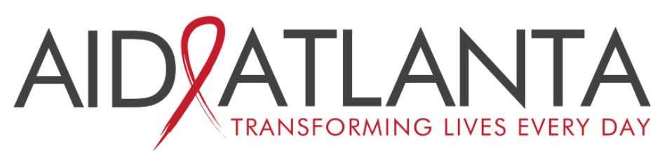 AID Atlanta, Inc.