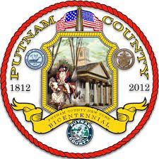Putnam County Department of Social Services