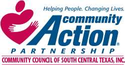 Community Council of South Central Texas, Inc.