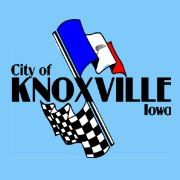 Knoxville Housing Agency