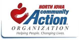 Kossuth County Outreach - Algona