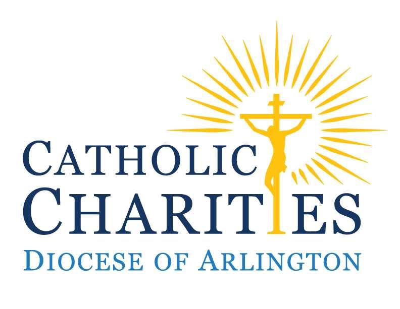 Catholic Charities - Arlington