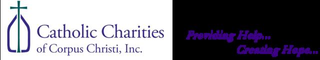 Catholic Charities of Corpus Christi