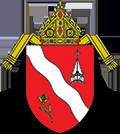Catholic Social Services of Laredo, Inc.