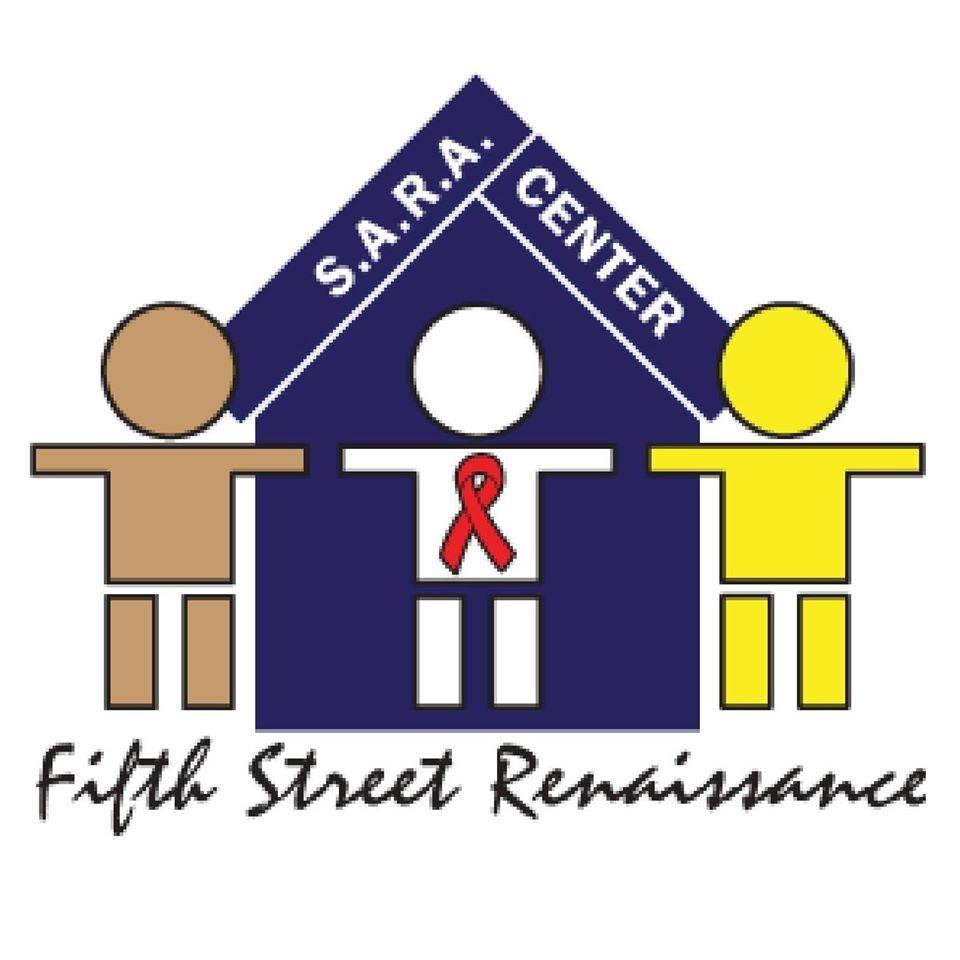 Fifth St. Renaissance/SARA Center