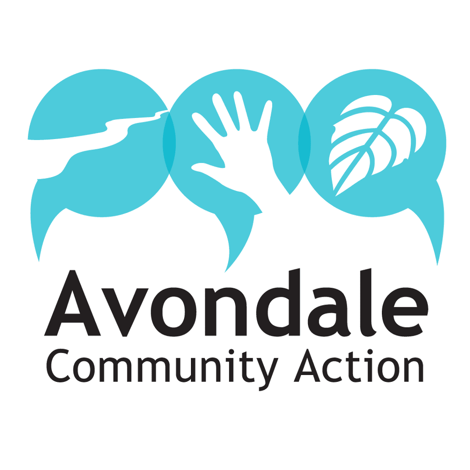 Avondale Community Action Program