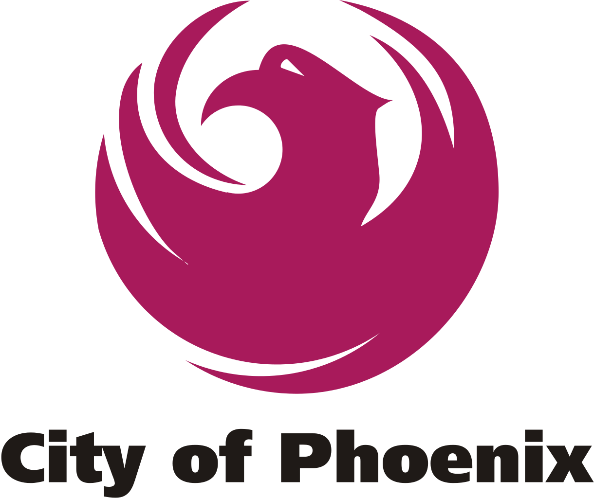 City Of Phoenix Human Services Dept.