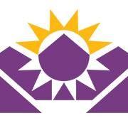 El Mirage / Surprise Community Action Program (CAP)