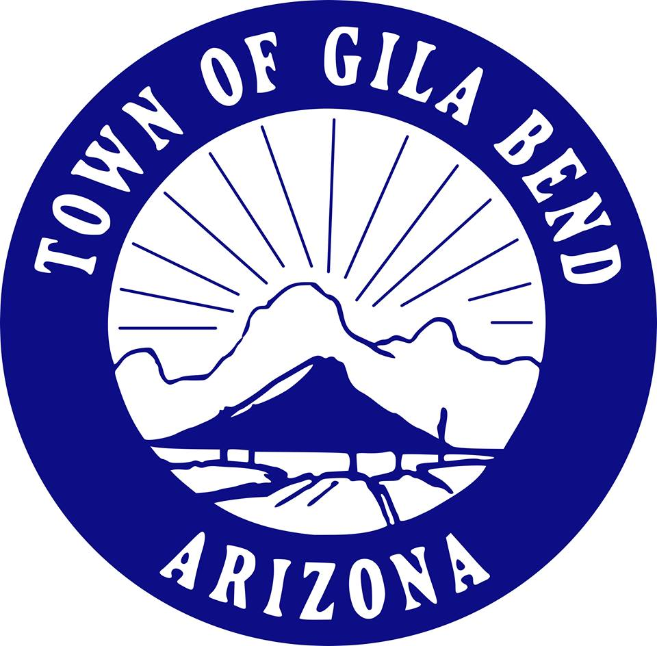 Gila Bend Community Action Program (C.A.P)