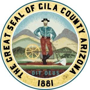 Gila County Community Services Division