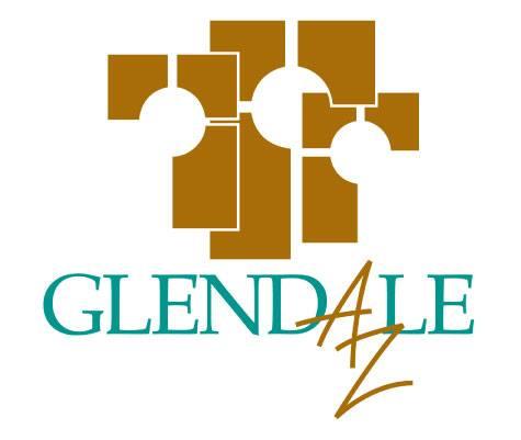 Glendale Community Action Program (CAP)