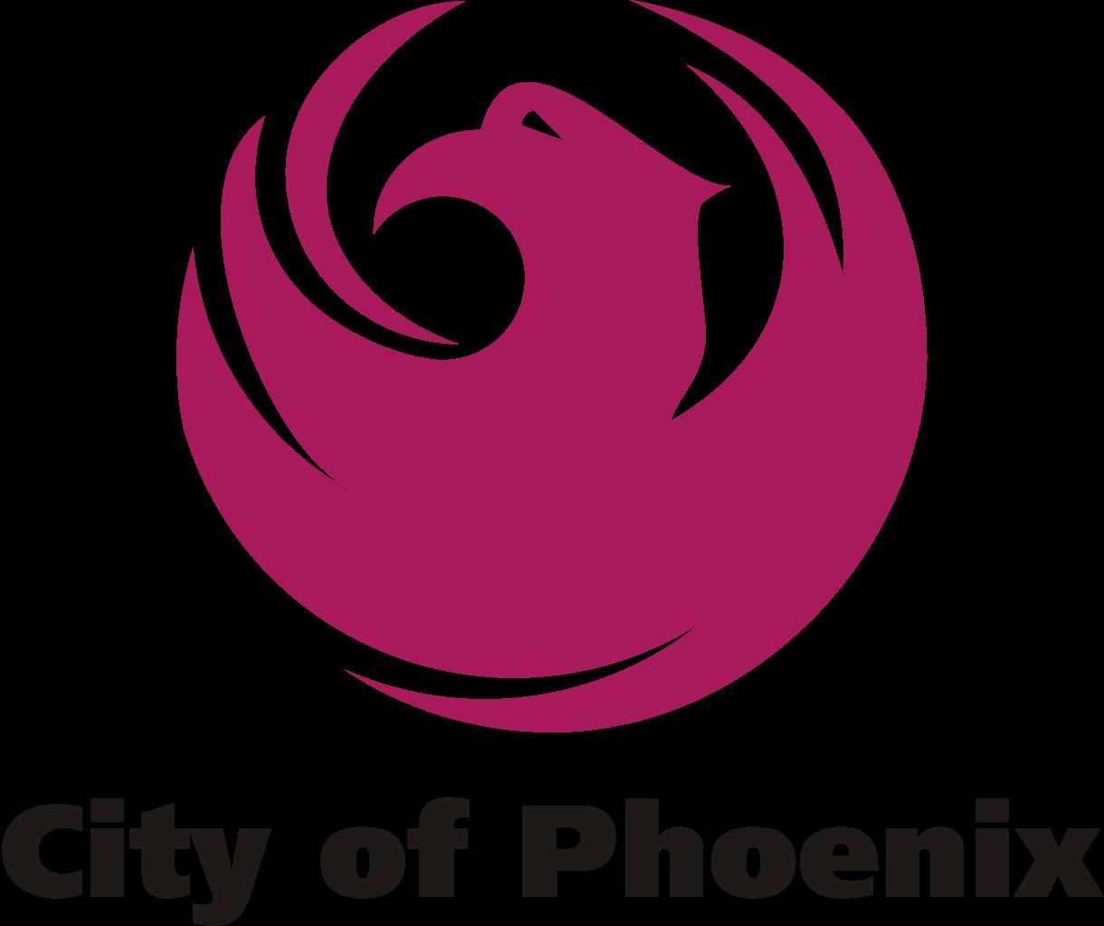 John F. Long Family Services (Phoenix Family Services)