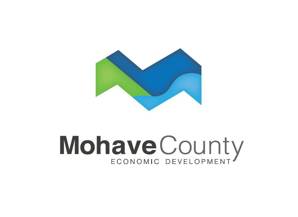 Mohave County Economic Department