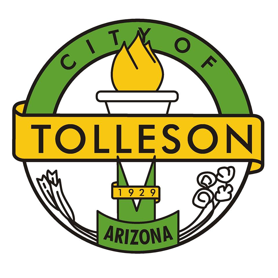 Tolleson Community Action Program