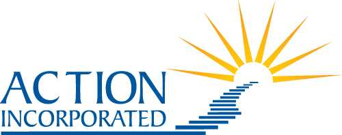 ACTION, Inc. (Madison)